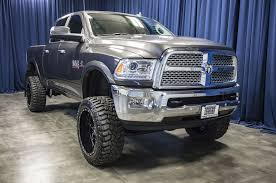 Dodge Ram 2500 Cummins Best Of Used Lifted 2017 Dodge Ram 2500 ... Best Of Craigslist Dodge Diesel Trucks For Sale Easyposters The Cars You Can Buy Pictures Specs Performance Inspirational Pickup Truck Awesome 20 New Ram Engines Power Of Nine Epic Drag Racing Is Thing Youll See This Week 2017 Epic Diesel Moments Ep 30 Youtube Which Should Next Playbuzz Used Lifted 2015 2500 Author Archives Randicchinecom Ford F350 Super Duty Questions Is Bulletproofing A 60 Diesel 4 Tips On How To Get Your Ready For Winter Carspooncom
