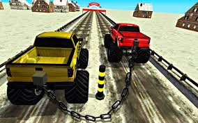 Download Chained Cars Racing Games Stunt Truck Driver 3D App For Android Real Truck Drive Simulator 3d Free Download Of Android Version M Cargo Driver Heavy Games Park It Like Its Hot Parking Desert Trucker Is Big Bad Us Army Offroad Amazoncom Pro Highway Racing Play Free Game Apk Download Simulation Game App Insights Impossible 2 Police Appstore Driving Landsrdelletnereeu 10 Ranking And Store