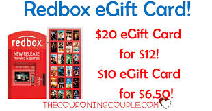 Redbox EGift Card - Only $12 For $20 EGift Card! Printable Redbox Code Gift Card Instant Download Digital Pdf Print Movie Night Coupon Thank You Teacher Appreciation Birthday Christmas Codes To Get Free Movies And Games Sheknowsfinance Tmobile Tuesday Ebay Coupon Shell Discount Wetsuit Wearhouse Ski Getaway Deals Nh Get Rentals In 2019 Tyler Tool Coupons For Chuck E Launches A New Oemand Streaming Service The Verge Top 37 Promo Codes Redbox Hd Wallpapers Wall08 Order Online Applebees Printable Rhyme Text Number Gift Idea Key Lime Digital Designs Free 1night Game Rental From