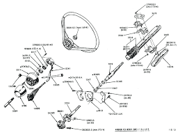 Truck Diagram Parts Steering Column Parts Replacement How To ... 13655 Euro Heavy Duty Truck Parts Replacement For Sc 4 5 6 Series Go Rhino Br10 Full Width Black Front Winch Hd Bumper Hvac Promotion Transteck Inc Commercial Pallet Northern Tool Equipment Isuzu Npr Nkr Ftr Cxz Truck Cab Sheet Metal Replacement Partswww S Catalogs Replacements Daf Toyota Dyna Camry 9604 New Tpc 2006 Acura Mdx Cabin Air Filter Inspirational Kn Car Truck Cabinlvo Fh High Roof Driving Cabin Ford F 100 Parts Bcford Birmingham Al Admirable Restoration