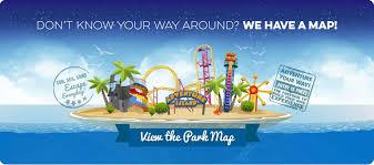 Halloween Theme Park Uk by Home Adventure Island