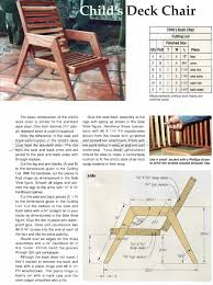 Deck Furniture Plans WoodArchivist, Wood Deck Furniture ... Deck Design Plans And Sources Love Grows Wild 3079 Chair Outdoor Fniture Chairs Amish Merchant Barton Ding Spaces Small Set Modern From 2x4s 2x6s Ana White Woodarchivist Wood Titanic Diy Table Outside Free Build Projects Wikipedia
