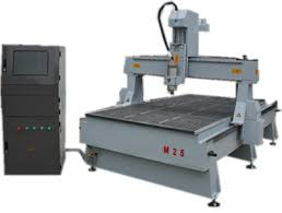 25 simple woodworking machinery suppliers in south africa
