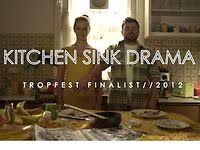 Kitchen Sink Drama Is Associated With by Kitchen Sink Drama On Vimeo