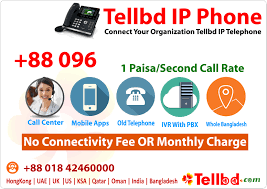 Tellbd IP Phone | Tellbd :: A2z VOIP Route, Bangladesh IGW , India ... How Does Voip Work Top10voiplist Asterisk In Three Beers Time Or Less Ppt Download Voip The Office Super Phone Huntleigh 4 Types Of System For Businses Guide Download Supply Best 25 Hosted Voip Ideas On Pinterest Voip Phone Service 45 Best Graphics Images Blog And Wikipedia Systems Business Youtube Computer Networks What Youll Learn Networks A Small Pbx Is Stun