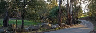 100 Toro Canyon 780 Road MontecitoLandcom