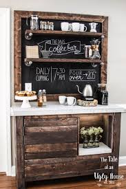 Dining Room Bar Cabinet 9 Free Plans To Help You Build E At Home