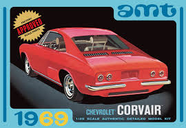 1969 CHEVROLET CORVAIR | Round2 1961 Chevrolet Corvair Corphibian Amphibious Vehicle Concept 1962 Classics For Sale On Autotrader 63 Chevy Corvair Van Youtube Chevrolet Corvair Rampside Curbside Classic 95 Rampside It Seemed Pickup Truck Rear Mounted Air Cooled Corvantics 1964 Chevy Pickup Pinterest Custom Sideload Pickup Pickups And Trucks Pickup Cars Car
