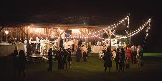 Eddie Adams Barn Wedding Venue Picture 5 Of 14