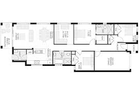 100 Narrow Lot Design Home S Without Compromise