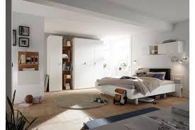10 schlafzimmer kommode hülsta now schlafzimmer kommode