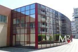 location bureau villeurbanne a louer bureaux 114 m villeurbanne