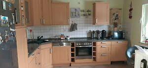 küche ohne e geräte günstig kaufen ebay