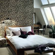 Contemporary Wallpaper Bedroom Wall Paper Designs For Bedrooms Beautiful Ideas Like The