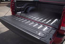 Diy Spray In Bedliners For Trucks - DIY Design Ideas Plush Liner Image Diy Oreilly Amazon Harbor Freight Applicator Ebay Linex Spray On Bed Liner Review 2013 F150 Youtube Dualliner Truck Bed Component System For 2015 Ford With Speedliner Series Which Is The Best Autoguidecom News Protection Chevrolet Colorado Aoevolution Dropin Vs Sprayin Diesel Power Magazine Bedrug Complete Alterations Rust Oleum Rustoleum Coating 124 Oz Spray On Reviews Inspirational D I Y Bedliner Re