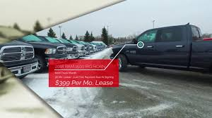 RAM Truck Month At Eide Chrysler Bismarck Car Dealership - YouTube Meet The New 2018 F150 In Bismarck Performance And Handling Kenworth T680 Bismarck Nd Truck Details Wallwork Center Dakota Towing North Auto Companies Tow Community Fire Protection District Pumper Ford C Series Truck 1104124591 Flickr Used Trucks For Sale In On Buyllsearch Vs Chevy Silverado Eide Lincoln Krolls Diner Food Roaming Hunger Vtg Trucker Hat Mercury Car Dealership 2013 Freightliner Scadia Apparatus Brfd Elegant Twenty Images Of New Cars And Wallpaper