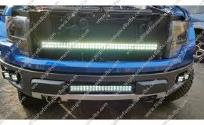truck led light bars single layer led light bars dual led