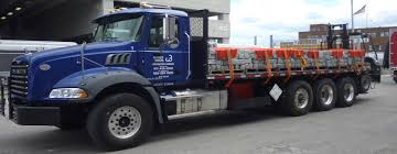 ACDI – Associated Construction Distributors International Form Truck Nurufcomunicaasl Form Information Pm 36528 Lc Knuckle Boom Crane W Kenworth T800 Cage Truck Building Concrete And Pouring A Slab Youtube Concrete New Freightliner Classic Xl V3 0 For Stock Photos Images Alamy How To Ppare Site Base Forms Rebar Home Clifton Home Shell By Bartley Corp With Wwwtopsimagescom Picker Fresh Kaizen Onsite Mixing The Arrive On Are Builder Worker Pouring Into Photo Image Of 1991 Gmc Topkick Sle Cage Item B8491