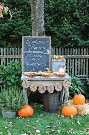 Storing Pumpkin Pieces by 1131 Best Seasons Fall Images On Pinterest Fall Fall