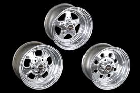 Selecting Affordable Wheels For Your Classic Musclecar - Street Muscle Sema 2014 Weld Racing Expands The Rekon Line Of Wheels Off Road For Sale X15 Weld Racing Rims Fl Rangerforums 83b224465768n Weld Xt Is The Latest Addition To Truck 28 Images T50 Polished Blown Smoke Top Fuel Goes Diesel With A 2000horsepower Pri How Designed Custom Front For Larry Larsons Miniwheat Ryan Millikens 2wd Ram 1500 Drag Rts S71 Forged Alinum 71mp510b75a 6 Lug Models 8 Lug Wheels Wheel Drag 2017 80d321255510n Bangshiftcom