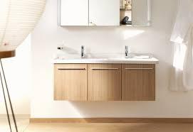 uncategorized schönes duravit x large waschtisch sinks happy d