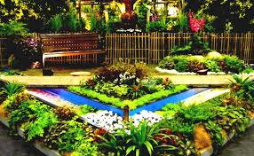 1000 Ideas About Small Vegetable Gardens On Pinterest Gardening ... Find This Pin And More On Home Gardens Best Images Pinterest Small Garden Designs Uk Free The Ipirations Amazing Patio Good Design Top To How To Design A Contemporary Garden Saga Ideas Kchs Us Landscaping In Cottage Contemporary Photos Modern Gardening Wikipedia 3d Outdoorgarden Android Apps On Google Play Plants Structure Proximity Landscape For Small Yards Andrewtjohnsonme Beautiful Flower Mesmerizing Flowers For House Interior