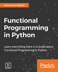 Python Decorators With Arguments by Functional Programming In Python Video Packt Books