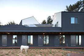 100 South Korea Houses Bowwow House Is A Dogfriendly Guesthouse In
