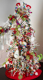 The Grinch Christmas Tree Decorations by Raz Imports 2015 Merry U0026 Bright Tree Trees Pinterest
