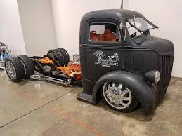 1947 Ford Ratrod Coe Truck . Owner / Builder Passos Pa Iron Design ... Craigslist Inland Empire Cars And Trucks By Owner Luxury For Dallas Atlanta Florida Keys Used And Sale Custom Lifted In Montclair Ca Geneva Motors Las Vegas By 1920 New Car Update Phoenix Truck Wwwtopsimagescom Best 2018 Orange County Reviews Amazoncom Warning Im A Bitter Gun Cling To My Religion Twits In Blockade Tesla Supcharger Station Harass Drivers