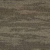 Kraus Carpet Tile Elements by District Tile Kraus Carpet Tiles Kraus Carpet Tile