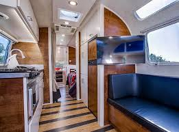231 Best Airstream Images On Pinterest