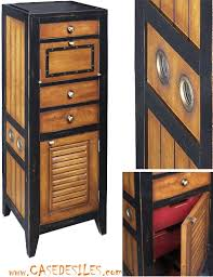rangement de bureau boite et caissons pour dossier kollori avec