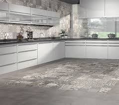 cook up a festive kitchen walls and floors
