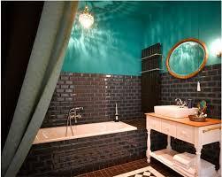 türkis einrichten gorki badezimmer apartment jpg 553 441