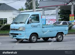 CHIANGMAI THAILAND SEPTEMBER 8 2015 Private Stock Photo (Royalty ... Suzuki Carry Truck Cars For Sale In Myanmar Found 393 Carsdb Private Mini Of Daihatsu Hijet Stock Editorial Photo Of Image Daihatsu Hijet Farm 2 Doors 2535 Chiangmai Thailand February 16 2016 The Images Collection Truck Pictures Daihatsu Food Tuck 1993 4x4 Lonestar Trucks Amplified Antenna Japanese Mini S83p Youtube My Doin A Little Work Forum