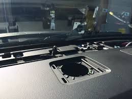 2014 Chevy And GMC Truck With Bose Center Dash Speaker Rattle ... Chevrolet Silverado Bose Automotive Porsche 911 Infiniti M35h 2012 Speakers Front Seat Driver Advanced Technology Series 0511 Audi A6 C6 32l Door Speaker 4f0035382d 151276 The 3 Best Cars With Great Audio Systems 2000 Gmc Jimmy Sle 4 Install Youtube Sierra 2014 First Look Photo Image Gallery 4pcs Sticker For Bose Hmankardon Harman Kardon Car Alu Logo Cporation Wikiwand Qx50