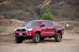 Canyon Gmc Toyota Pickup Truck 2015 Canyon Reviews And Rating ... 62017 Nissan Titan Pick Up Truck Luxury First Drive 2012 Gmc Sierra Reviews And Rating Motor Trend 2016 Canyon Denali Diesel Httpgofuzbiz2016gmc Adsbygoogle Windowadsbygoogle Push 1500 Pickup New Look Release Date 2017 042010 Chevrolet Colorado Used Car Review 2 Top 7 Best Compact Tents In Full Sized Comparison Youtube 2014 And Suv Tire Ratings Marathon Automotive Of Trucks Images 7th Pattison