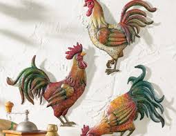 Amazon Rooster Kitchen Curtains by Curtains Rooster Kitchen Curtains Tobeseen Valance Shades