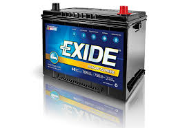 100 Truck Battery Prices For For Car Batteries