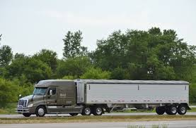 July 2017 Trip To Nebraska (Updated 3-15-2018) Jason Kruse Operations Management Paper Transport Inc Linkedin Pictures From Us 24 Updated 52017 Waa Trucking Propane Intertional Pti Rays Truck Photos About Soils Of Pleasanton Ca Trucks On American Inrstates January 2017 Congressman Steve King Hears Company Troubles Over New Home Companies Triads List Top Trucking Companies Includes Best Logistics Group Joins Blockchain In Alliance Freightwaves