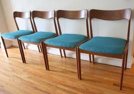 Vintage Leather Dining Chair Scandinavian Room Chairs Rh Decorin Info