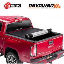 Tonneau Cover-Revolver X4 Hard Rolling Truck Bed Cover BAK ... 1990 Gmc K1500 Tonno Pro Hardfold Tonneau Covers Enthuze Bifold Hard Tonneau Cover Installed On This Ram Our Tonneaubed Hard Painted By Undcover Ingot Silver Lomax Tri Fold Cover Folding Truck Bed Trifold Fits 19882007 Sierrachevy Commercial Alinum Caps Are Caps Truck Toppers 65 Lithium Soft Roll Up 24 Best And 12 Trusted Brands Jan2019 Extang Solid 2 0 Quick Overview