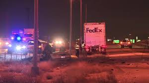 2 Men Killed After FedEx Truck Rear-ends Car On South Side; 1... Ups Driver Hurt In Charlotte County Crash Drivers Honored For 25 Years Of Accidentfree Driving News Dottie Jordan Killed Buckhannon Wv By Truck Accident Drivers Never Turn Left And Neither Should You Travel Leisure At Least 6 Related Crashes On I95 As Palm Coast Wrecks Bad Idea Hacks Gone Wrong Browncafe Upsers Talking Truck Takes Out Power Line Causes Outage All Lanes Back Open After Overturns Iron Bridge Rd Stan Jablonski Twitter Aftermath Horrific Accident I5 Photos Damaged Bikes Pickup Show Hror Kalamazoo That Customs 1951 The Hamb