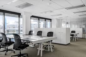 Home Office Space Design Ideas Offices In Small Layout Fine ... Office Home Layout Ideas Design Room Interior To Phomenal Designs Image Concept Plan Download Modern Adhome Incredible Stunning 58 For Best Elegant A Stesyllabus Small Floor Astounding Executive Pictures Layouts And