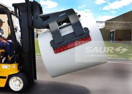 SAUR - The Leader In Movement Saur The Leader In Movement Clark C50sl Lpg Forklift Truck Paper Roll Clamp Attachment Youtube Alinum Pcamper Shell Mounting C Heavy Duty Set Of 4 Clamps Magnum Lift Trucks Loading Toyota 15 Ton Year 1996 Sold Sany Scp180c Diesel Hyster S120ft Bolzoni Video China Cheap Folk 3t 45m Container Mast Roller 15t 20t Walkbehind Straddle Electric Stacker With Innovative Bale Clamp For Forklift Wins Hardox Weparts Award Ssab Bale With 1200 Mm Buy