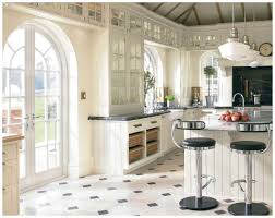 cuisine cottage anglais nassima home cuisine inspiration anglaise