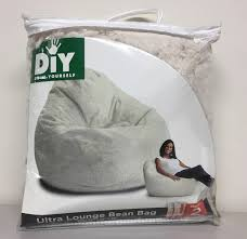 Comfort Research Recalls Bean Bag Chair Covers Due To Risks Of ... Free Shipping Poolside Lounge Chair Cover Caribbean Natural Chairs Rocking Leather Black Extra Large Fitted Solid Terry Cloth Chaise With Classic Accsories Veranda Steamer Loungedeck Muuto Upholstered Ambientedirect Beach Towel Tote Bag Green Tvtimedirect Slipcovers For Sale Slipcover Prices Brands Review In Fniture Kingsley Bate Azores Deep Seating The Superior Outdoor Covers Perfect Patiodesigner Patio Cushions Pillows And Trifidae Lounge Chair Nuans