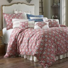 Bone Collector Bedding by Comforter Set Rustic Bedding Blog