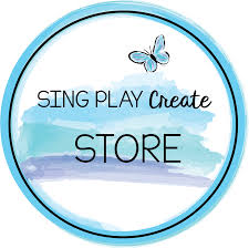 Shake Dem Halloween Bones Lesson by 5 Patriotic Music Program Ideas Sing Play Create